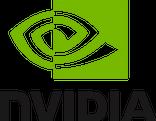 1200px-Nvidia_image_logo_svg_result.png