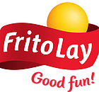 1200px-Frito_Lay_logo_svg_result.png