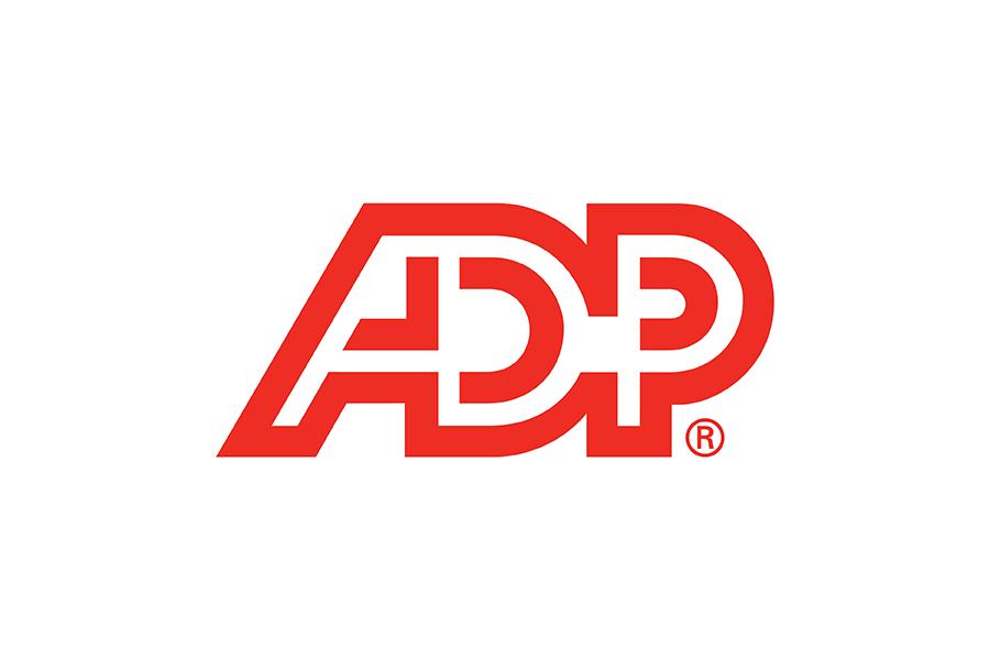 ADP-Payroll-logo1.png
