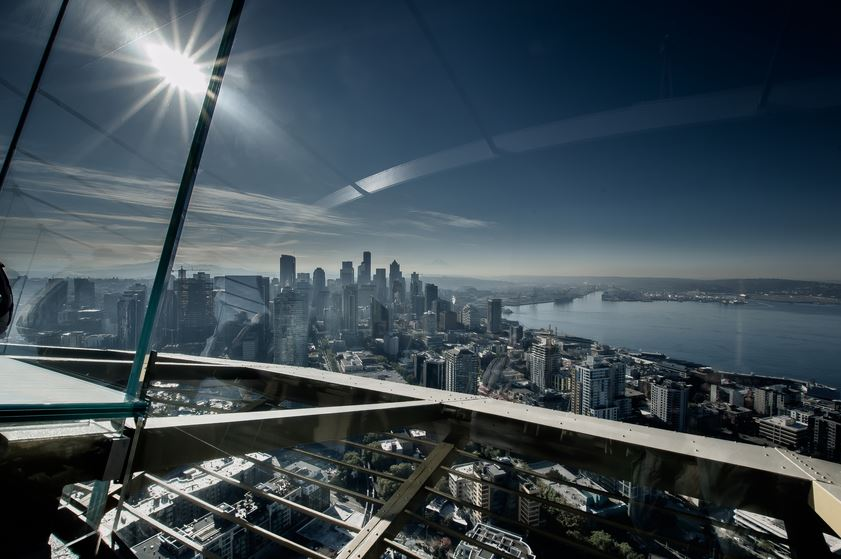 SPACE NEEDLE 1.JPG