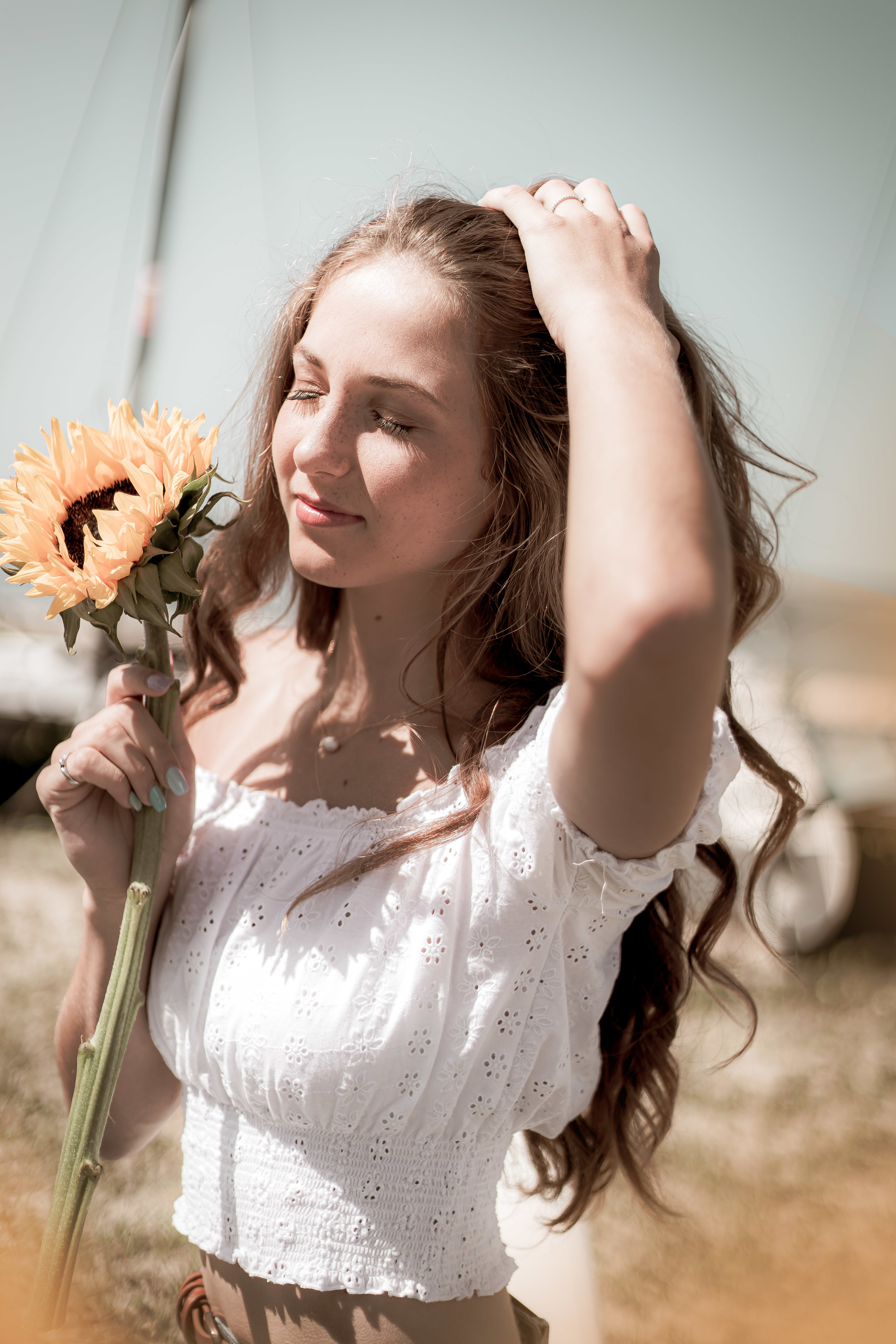 HeatherGillichPhotography-9.jpg