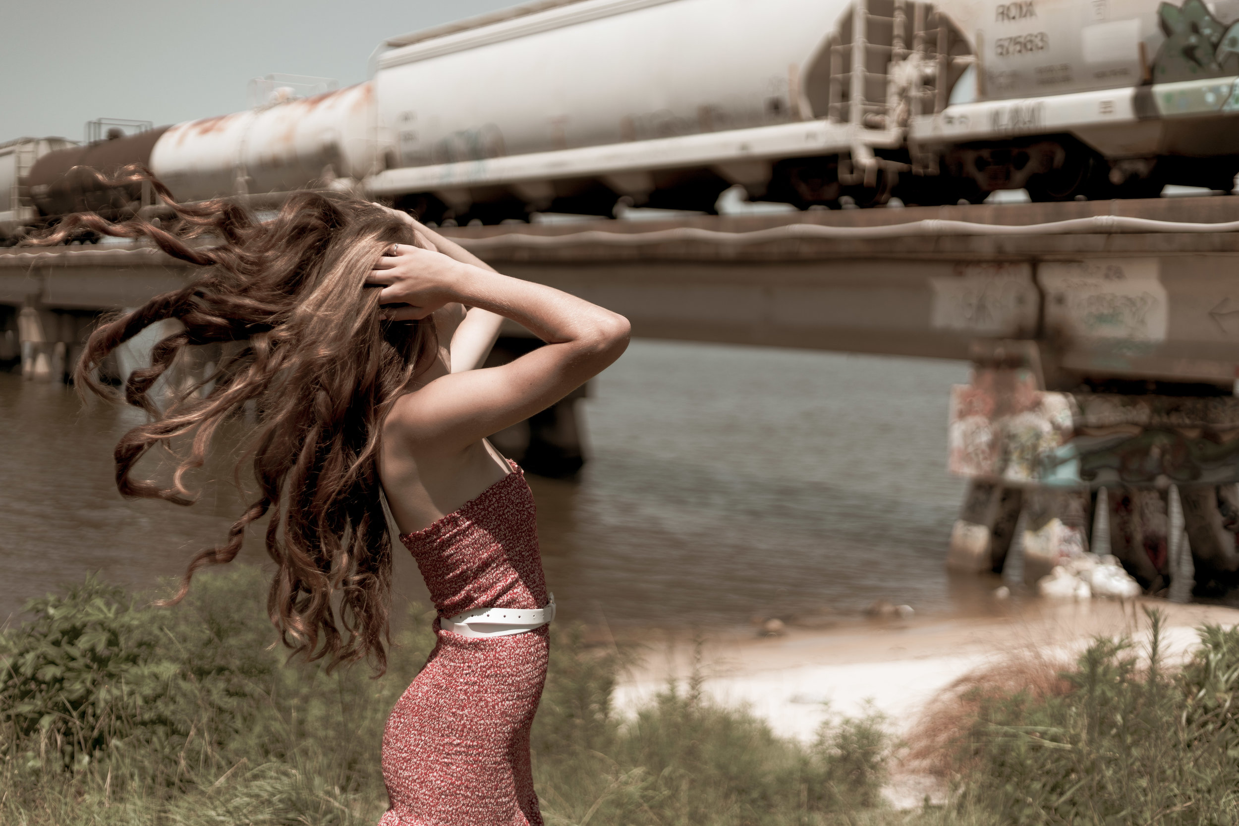 HeatherGillichPhotography-1-3.jpg