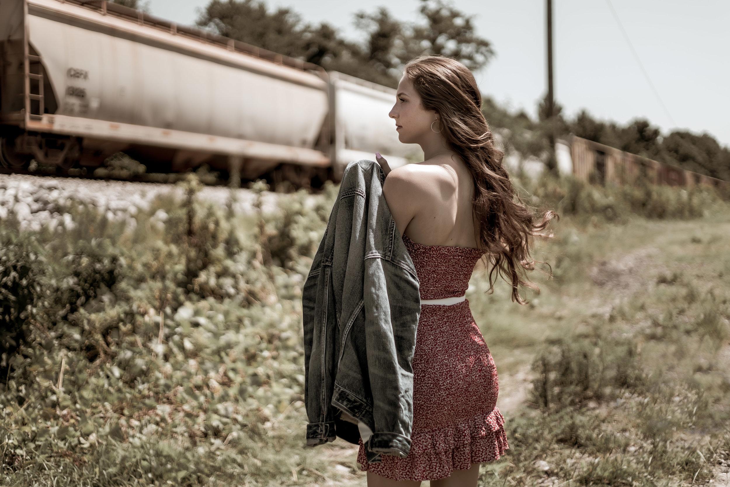 HeatherGillichPhotography-31.jpg