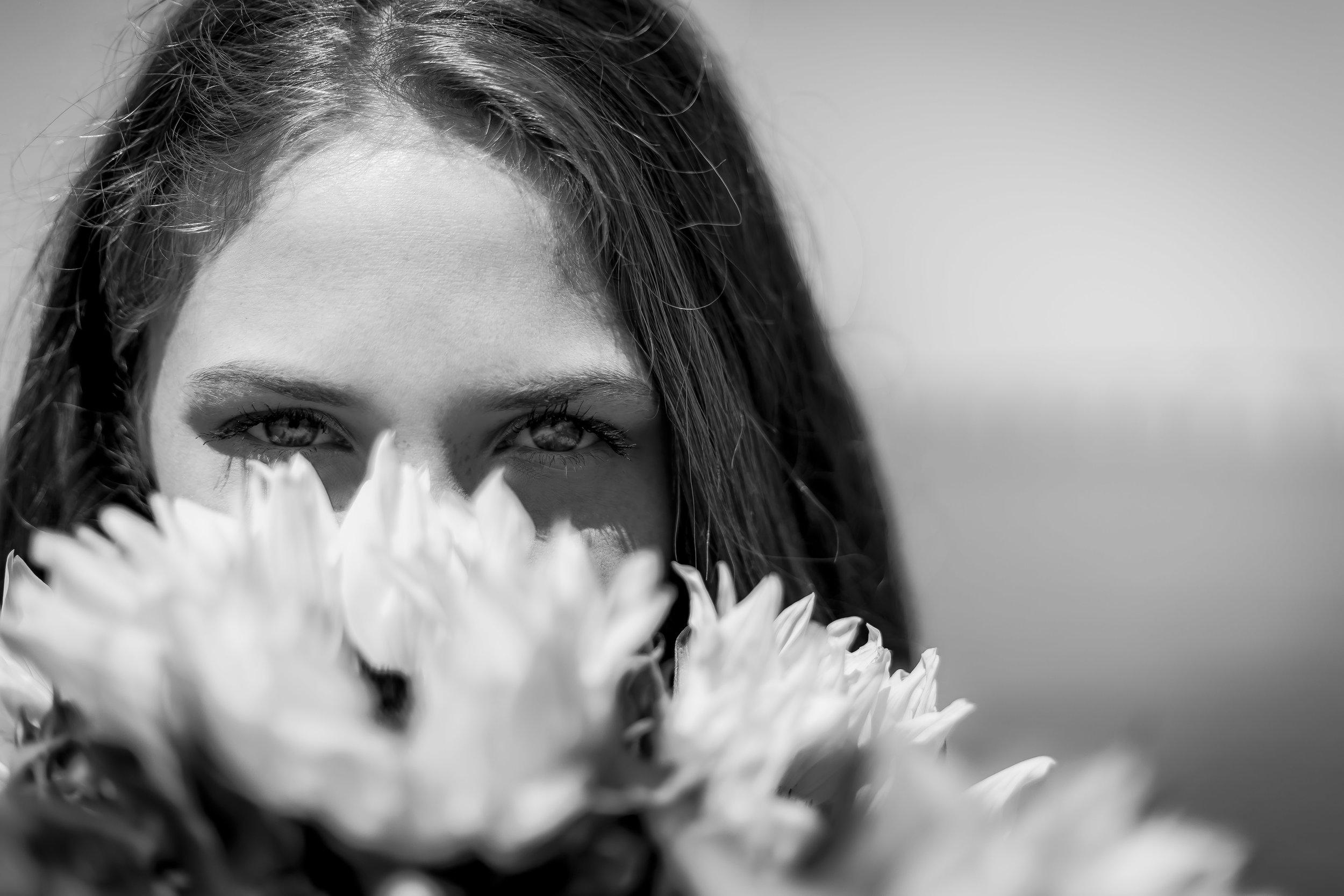 HeatherGillichPhotography-1-5.jpg
