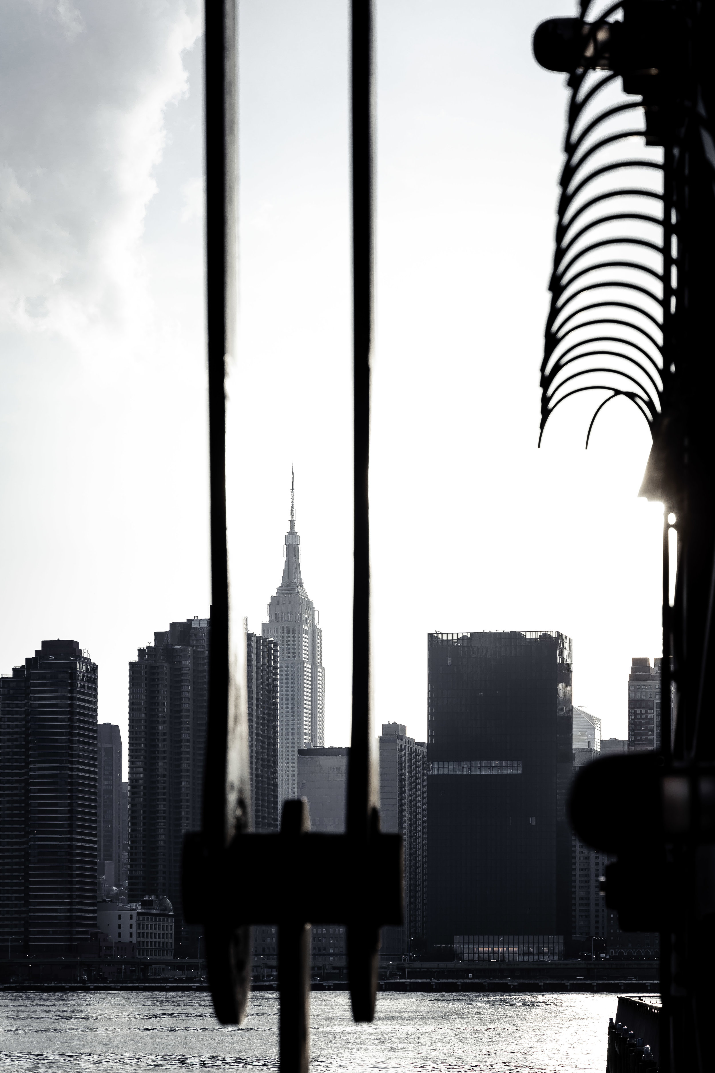 architectural photographer new york