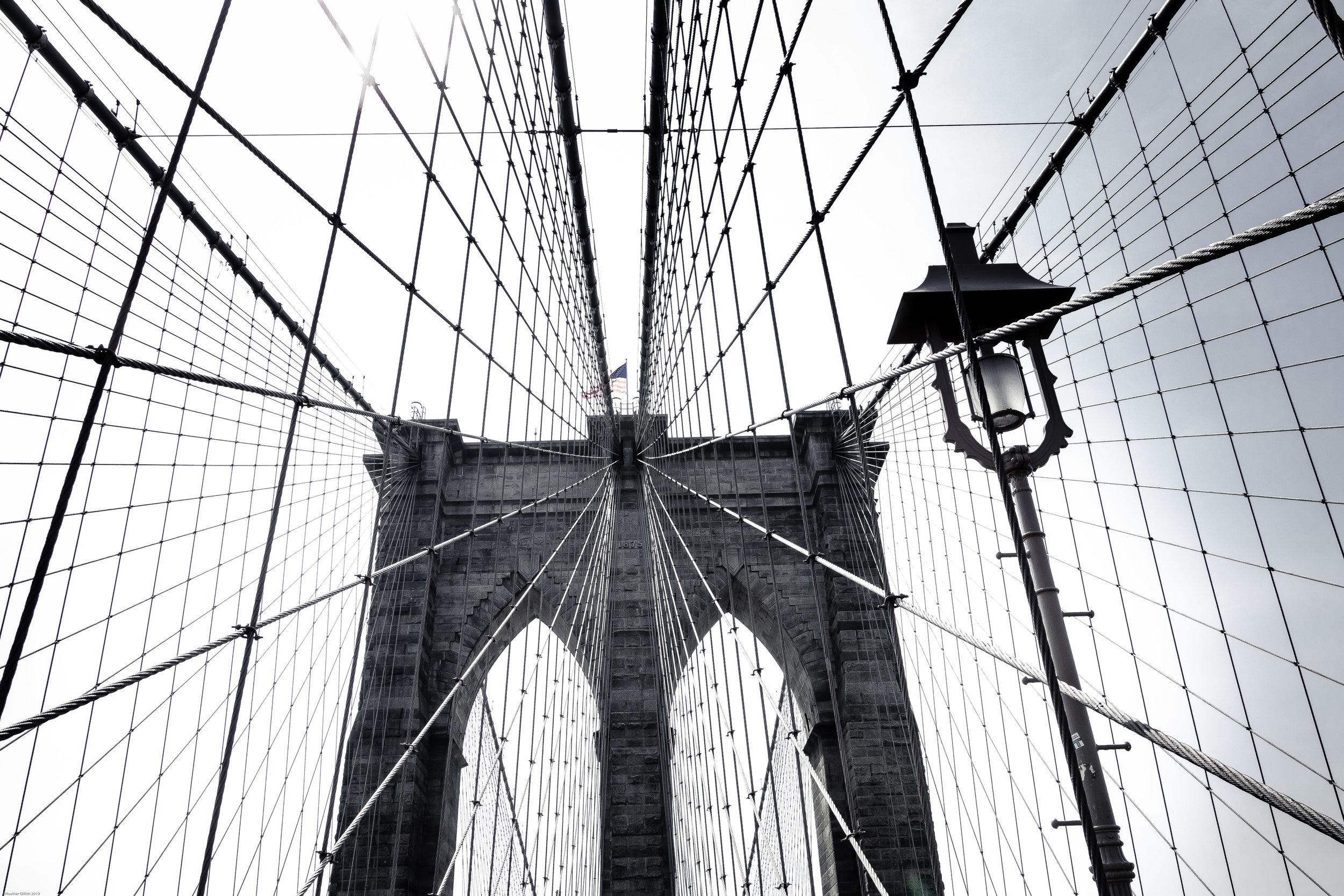 New York travel photographer