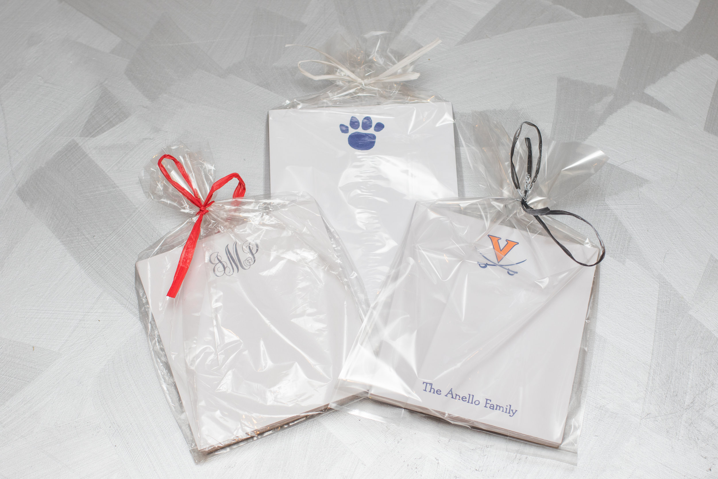 Gifts Papers by Gin.jpg