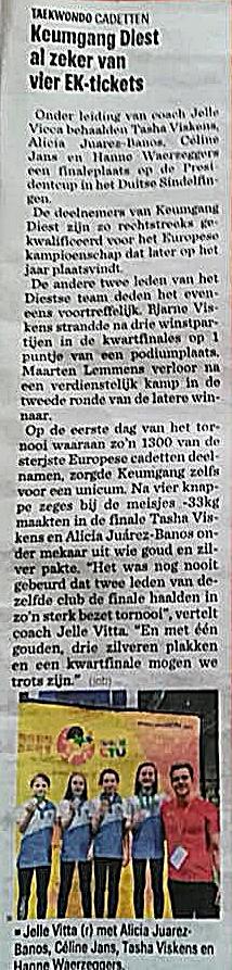 Het Nieuwsblad-RegioSport-PresidentCup_14-02-2018.jpg