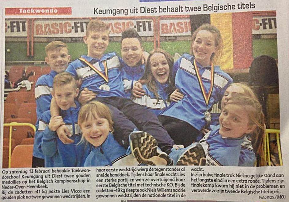 HLN - Belgisch Kampioenschap Bxl 13-02-2016.jpg