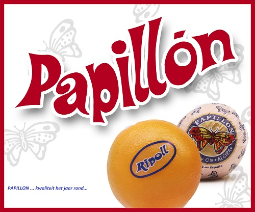 PAPILLON vrachtwagen + tekst-LQ.jpg