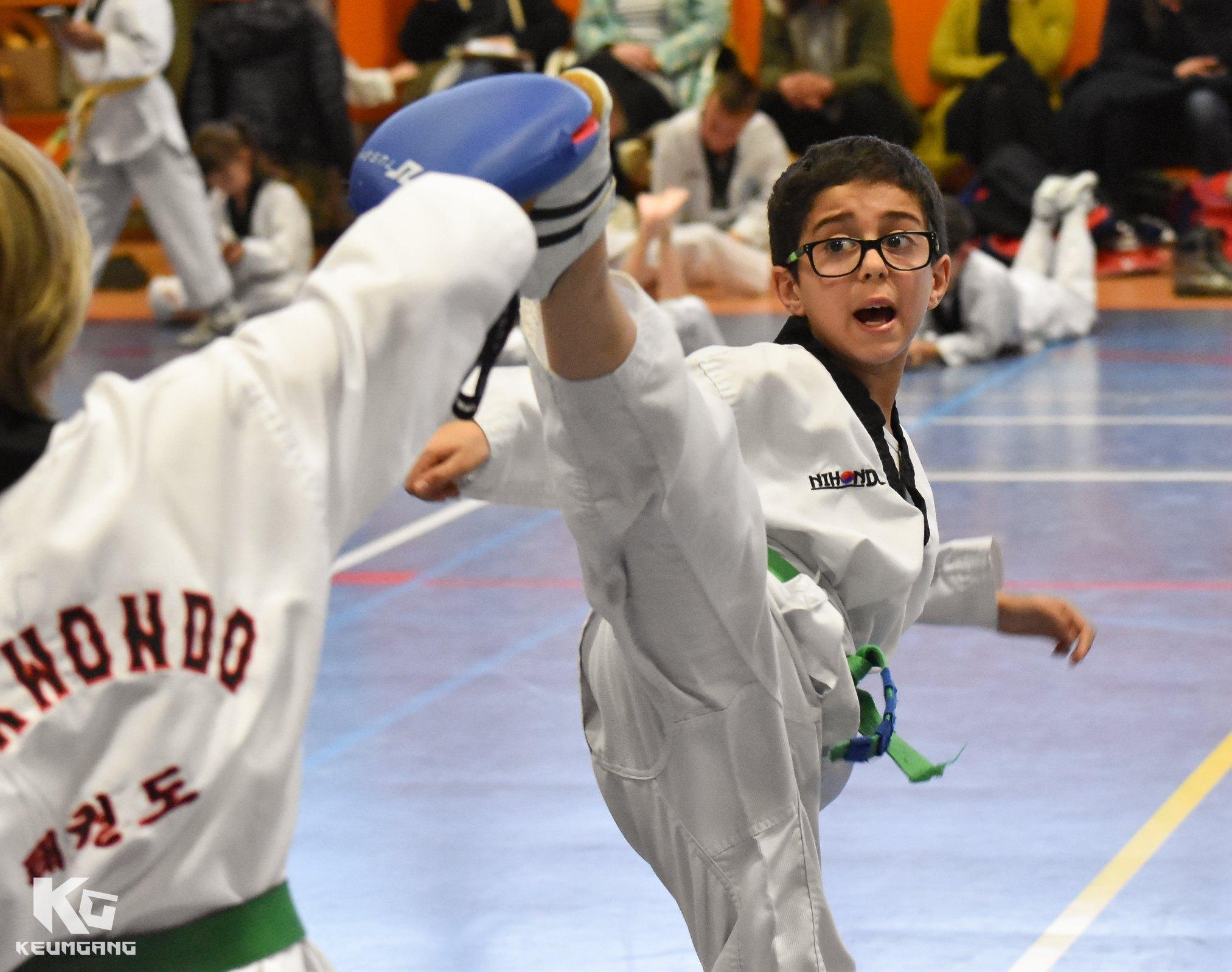 Vechtsport,goed idee_1.jpg