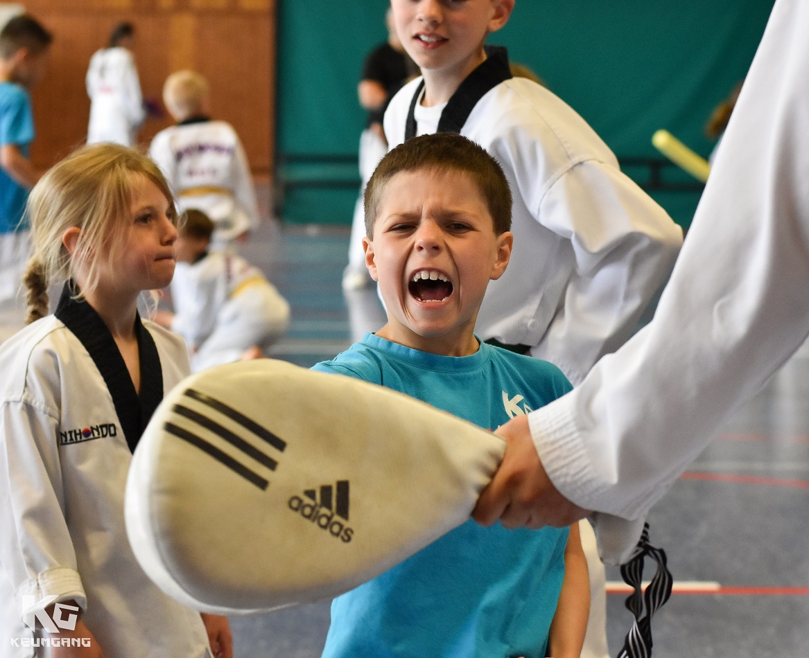 Vechtsport,goed idee_4.jpg