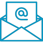 email-.png