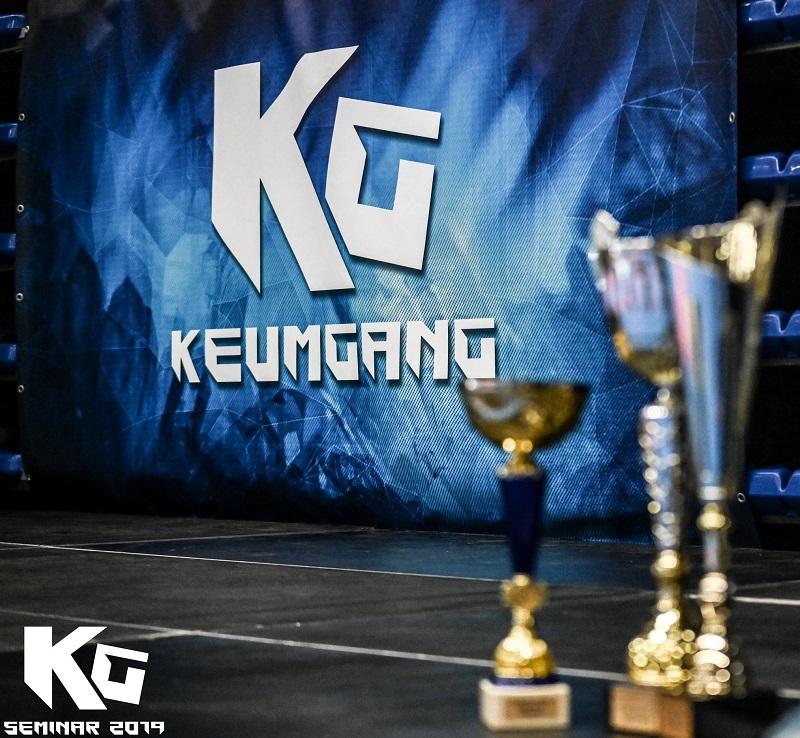 6th-International-Keumgang-Seminar_5.jpg