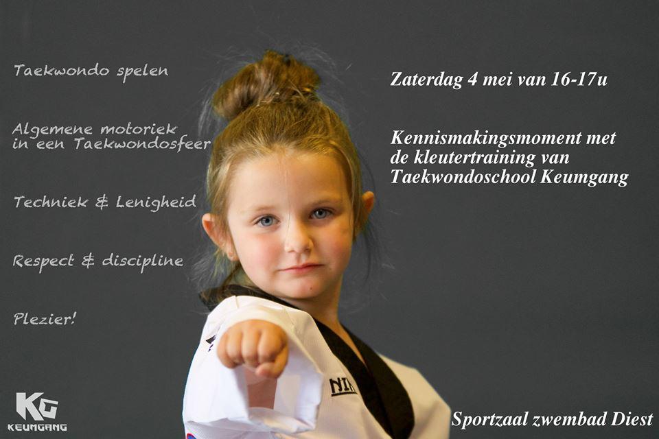 KleuterTaekwondo - open lesmoment.jpg