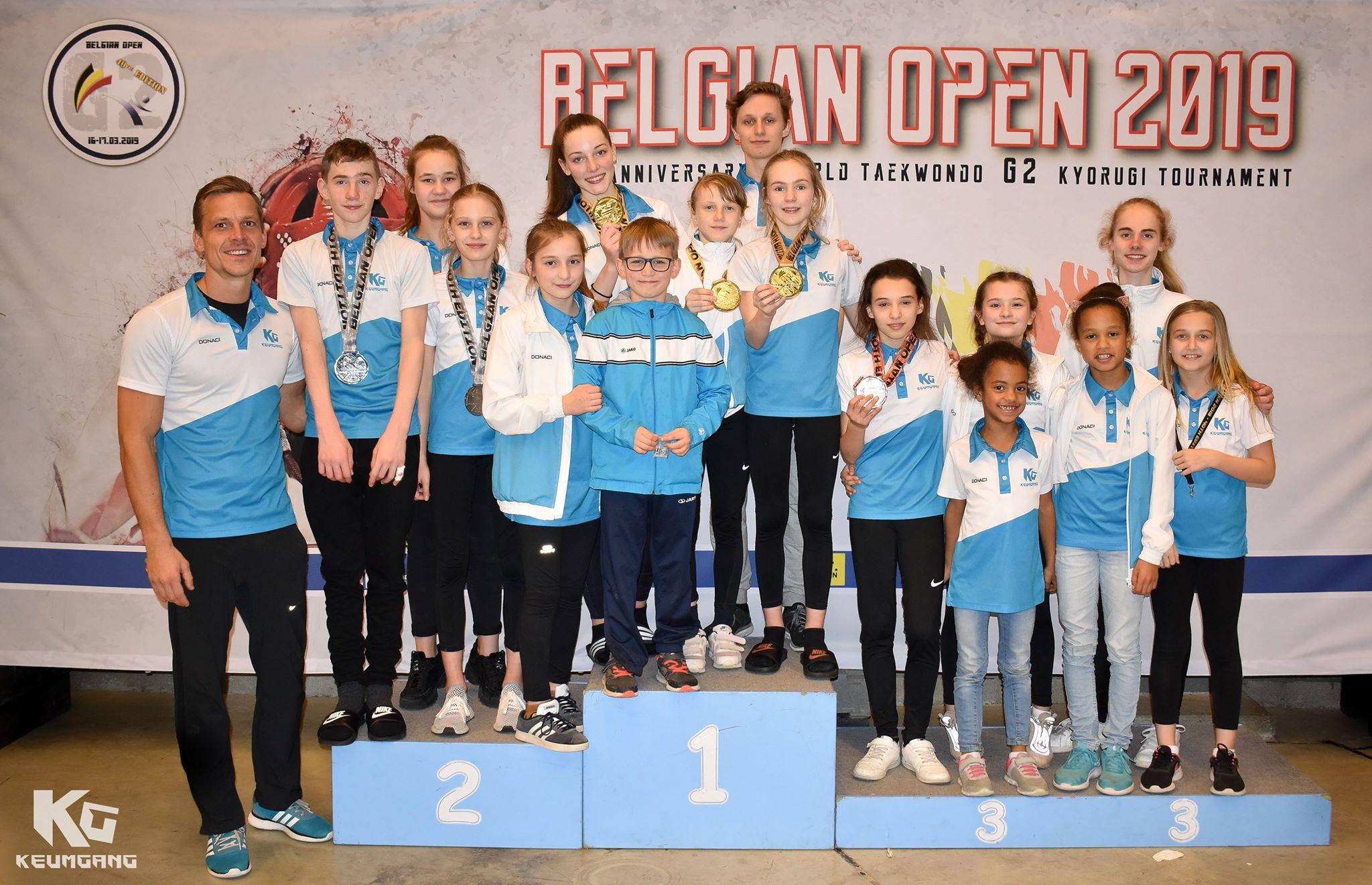 BelgianOpen-Belgium-Lommel-17.03.jpg