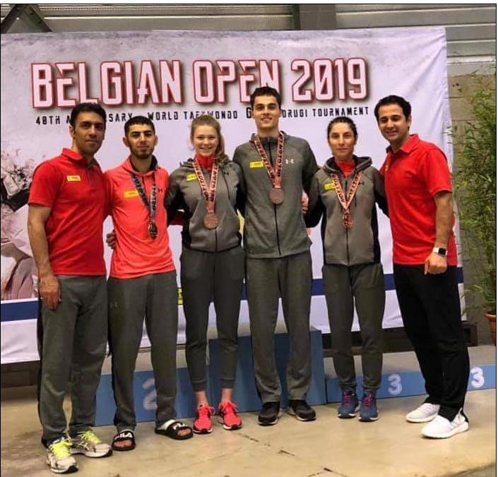 Belgian-Open-Lommel-17.03-TeamBelgium.png