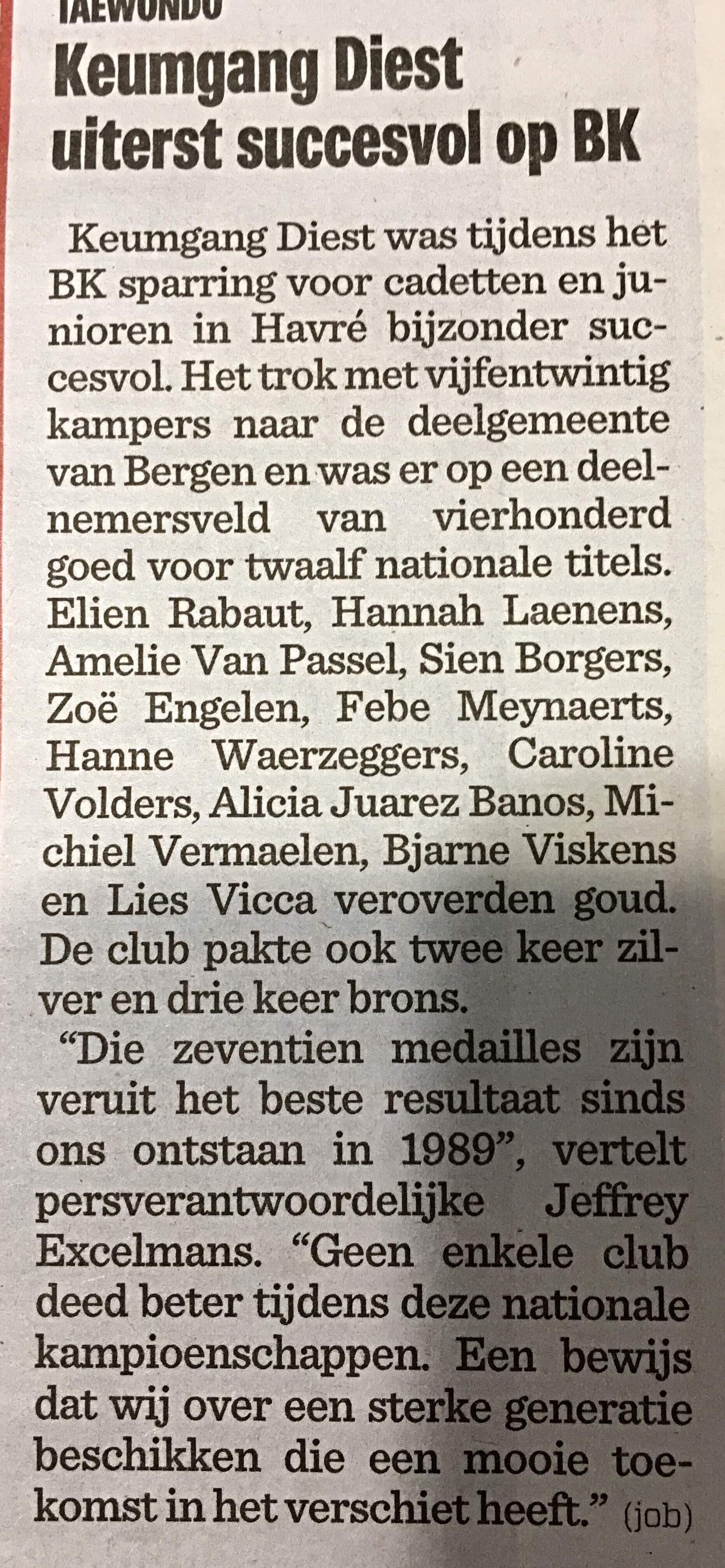Het-Nieuwsblad-sport-brabant-21-feb-2019.jpg