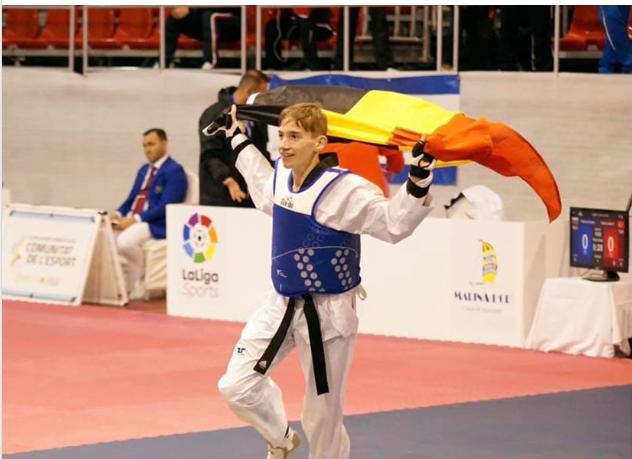 EK-cadetten-Spanje-Bjarne Viskens2.png