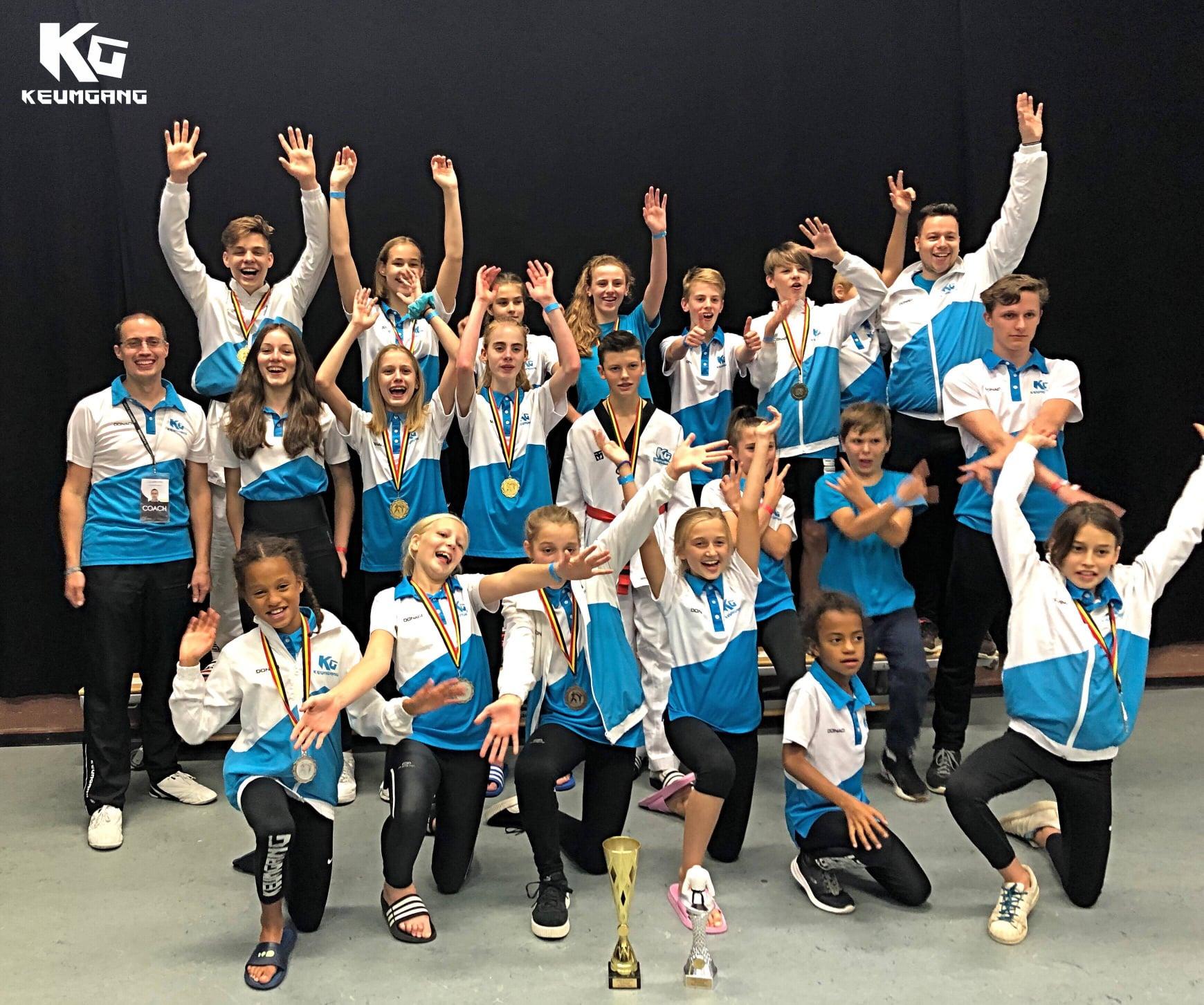 Ilyo Open 2019 - 29.09.2019.jpg