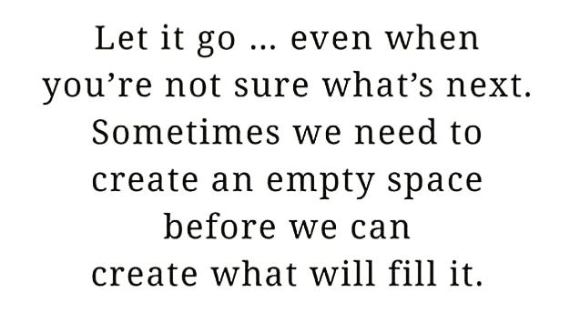 emptyspace.png