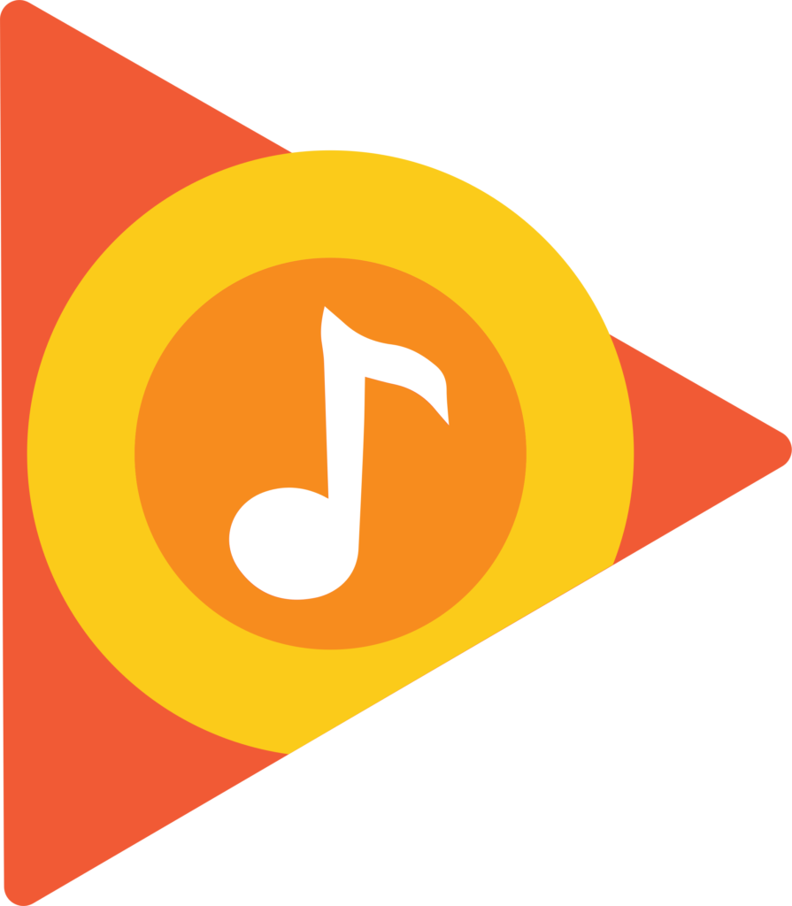 google-play-music-logo-png-transparent-895x1024.png