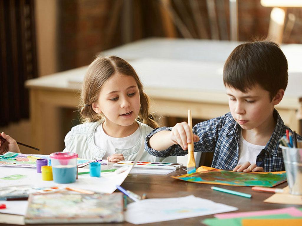 Pour les enfants… - il est encore temps de s'inscrire ! Le mercredi et le samedi pour les 6 à 12 ans.EN SAVOIR PLUS ❯