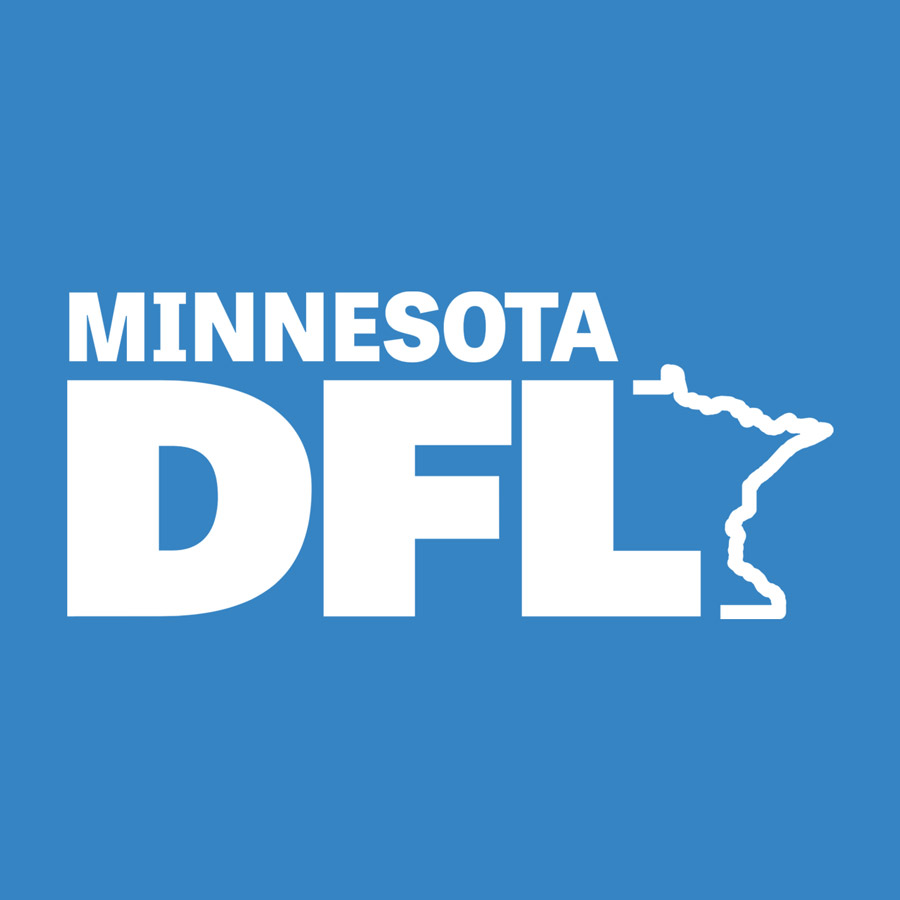 Minnesota DFL - Official DFL Endorsed Candidate