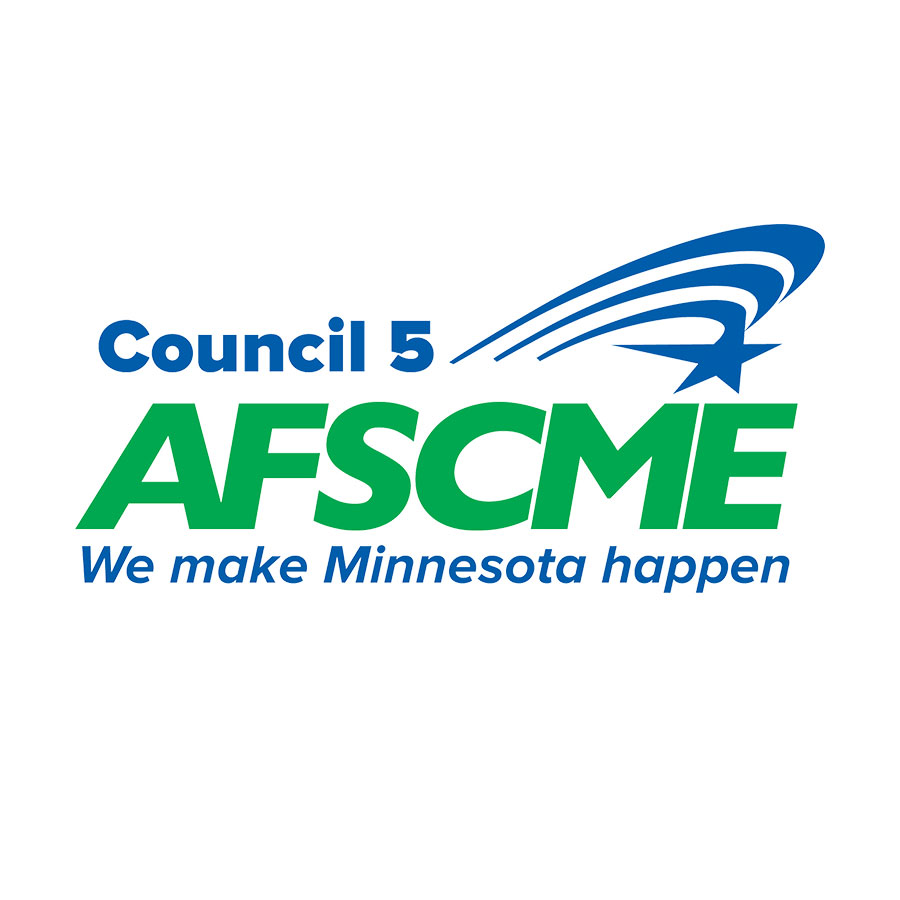 AFSCME - AFSCME Council 5 of Minnesota