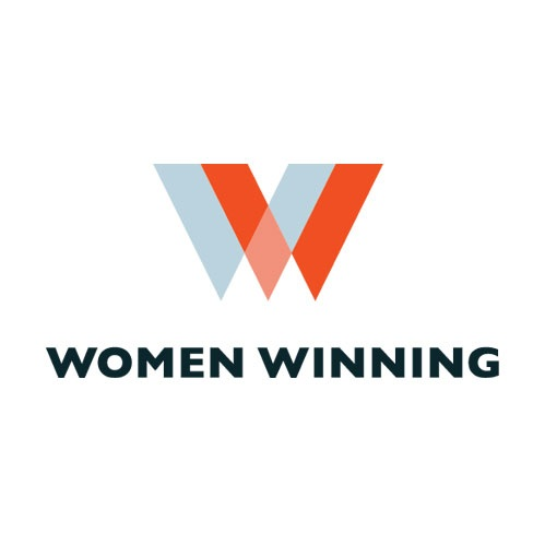 Women Winning - Women Winning Endorsed Candidate