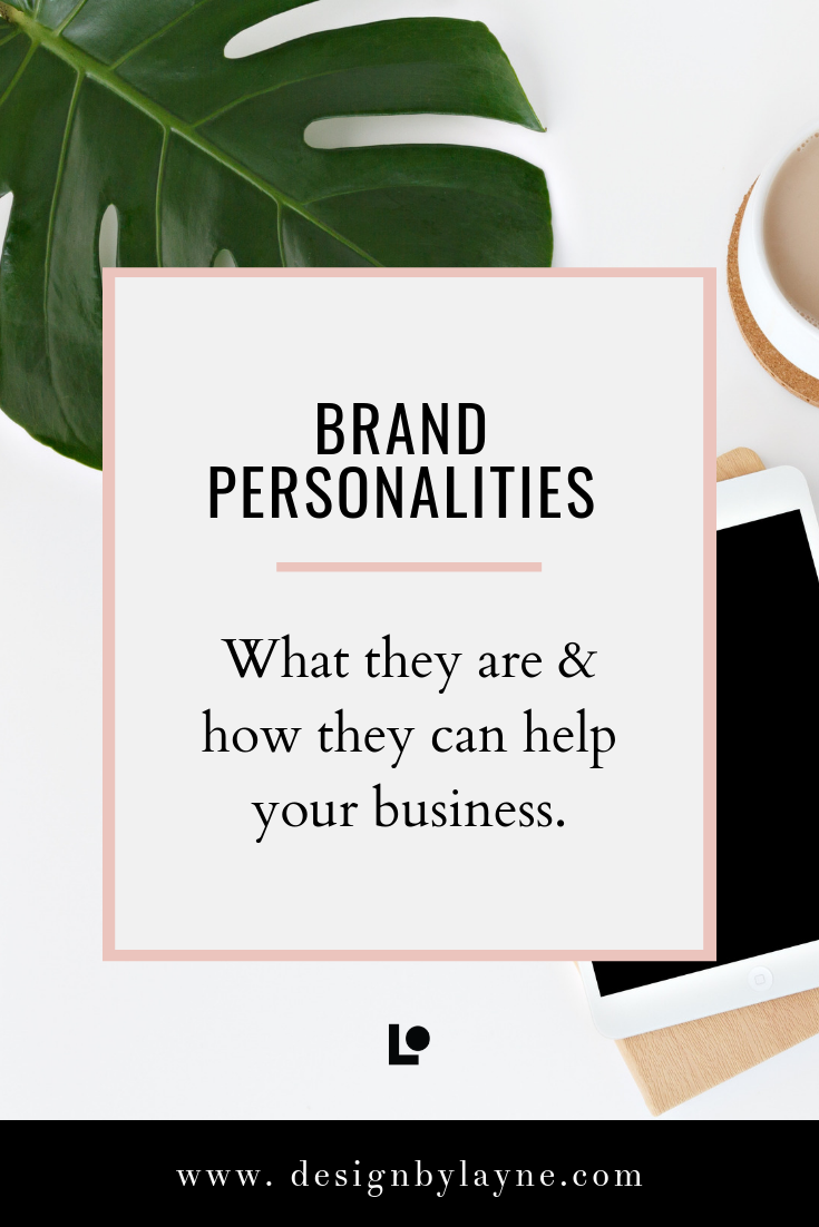 What are brand personalities_.png