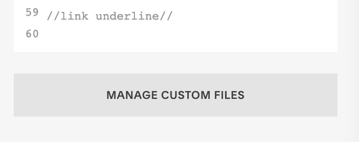 naming custom css in squarespace.png