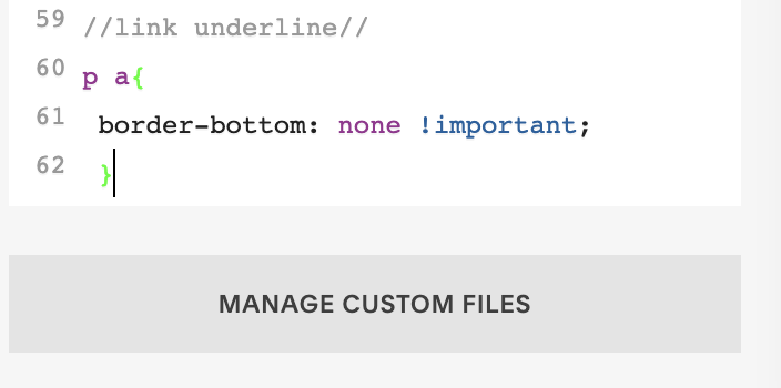 Custom CSS in Squarespace.png
