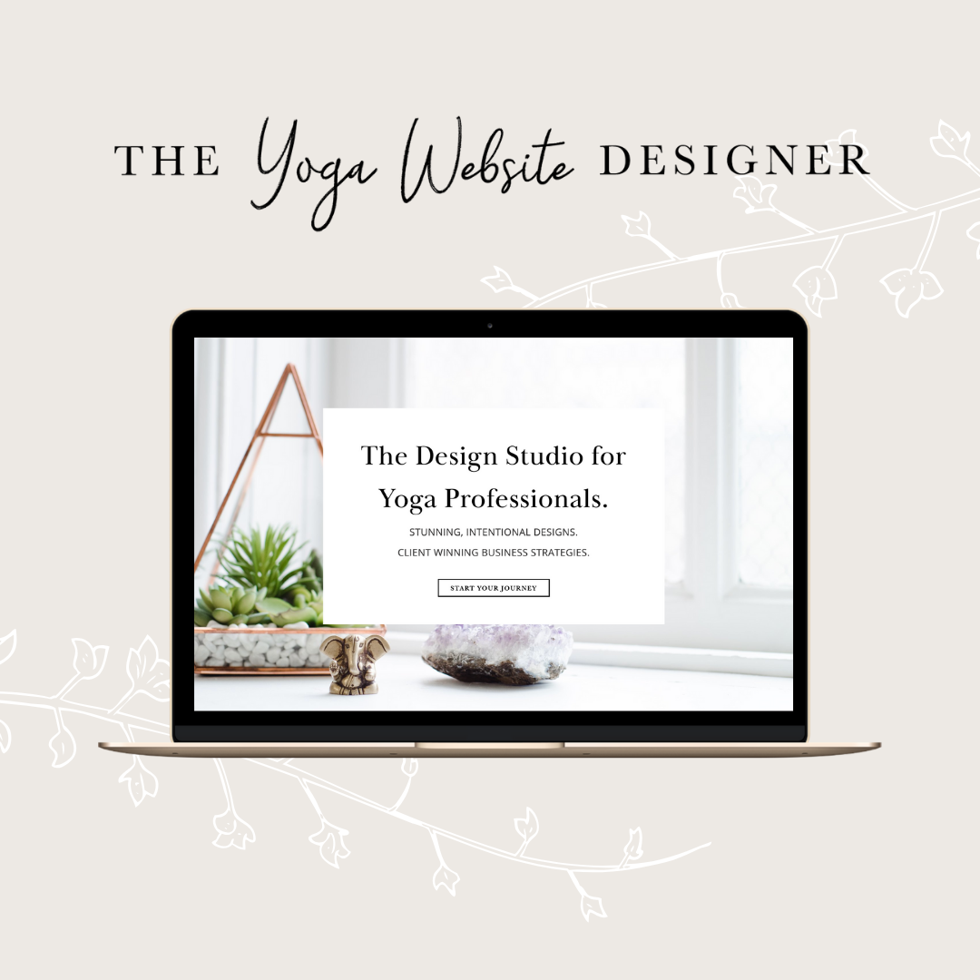 The Yoga Website Designer Mockup.png