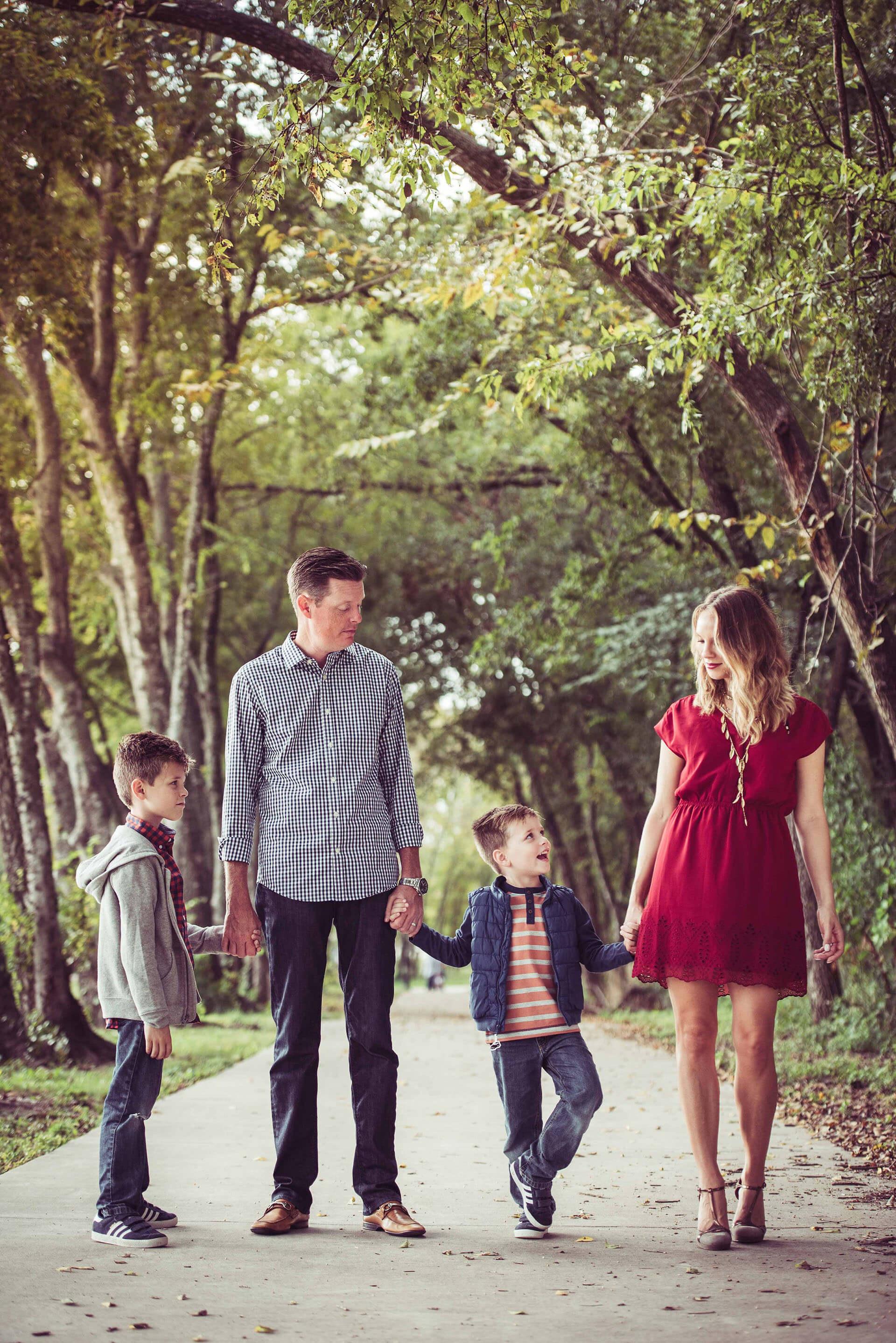 brian-palmer-family (1).jpg