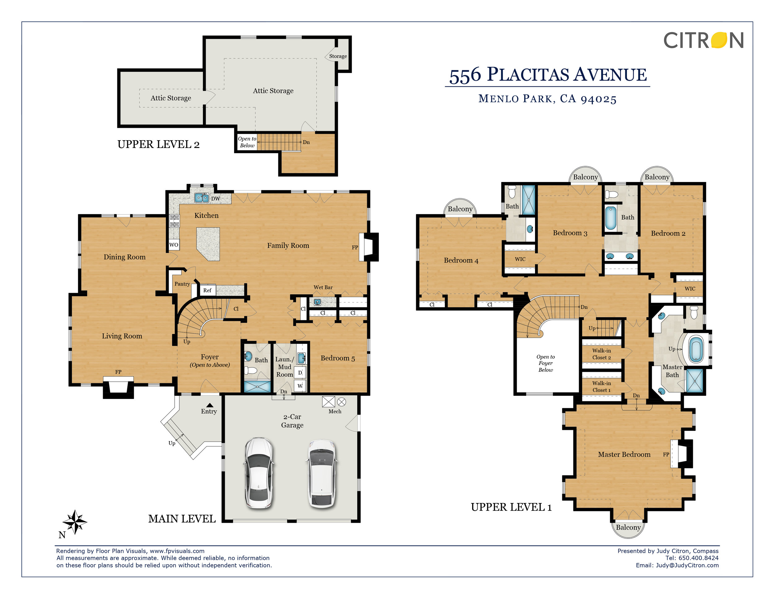 JC-556PlacitasAve-FloorPlan-Print.jpg