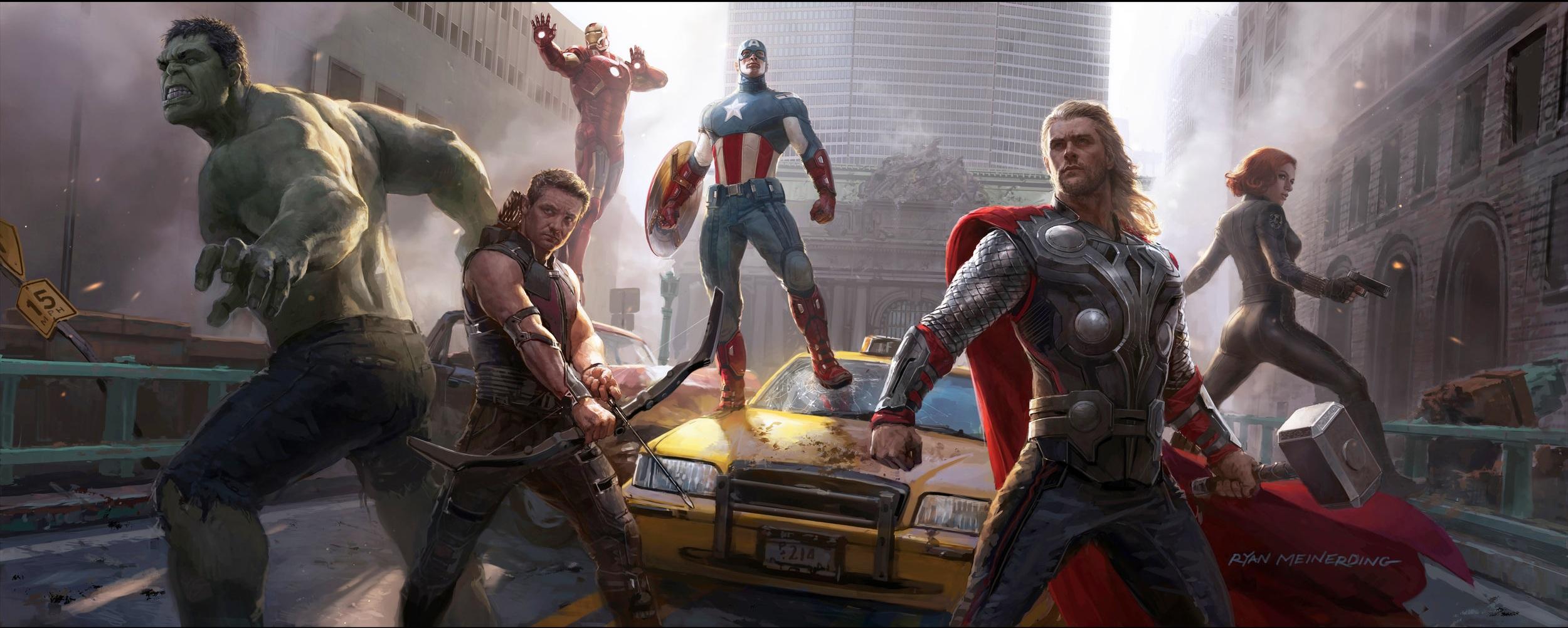 avengers_printBrighter.jpg