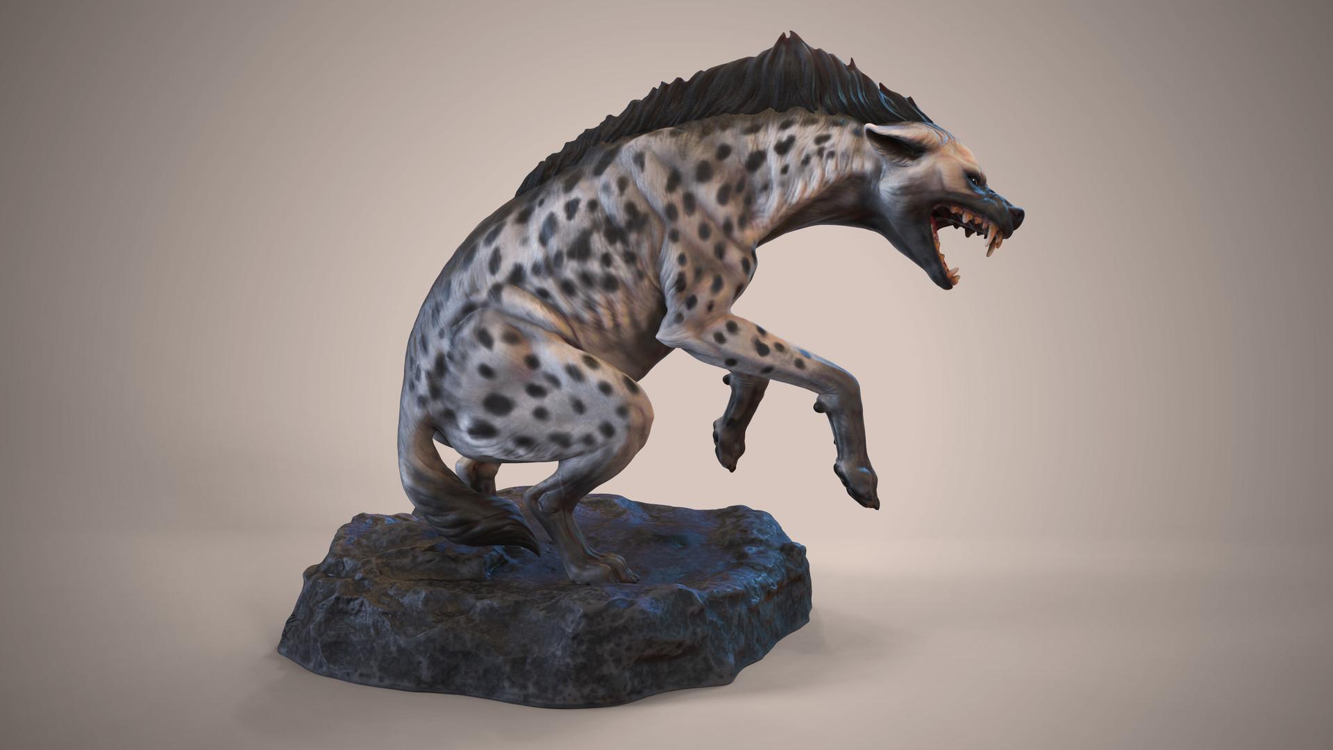 krystal-sae-eua-hyenacompb.jpg