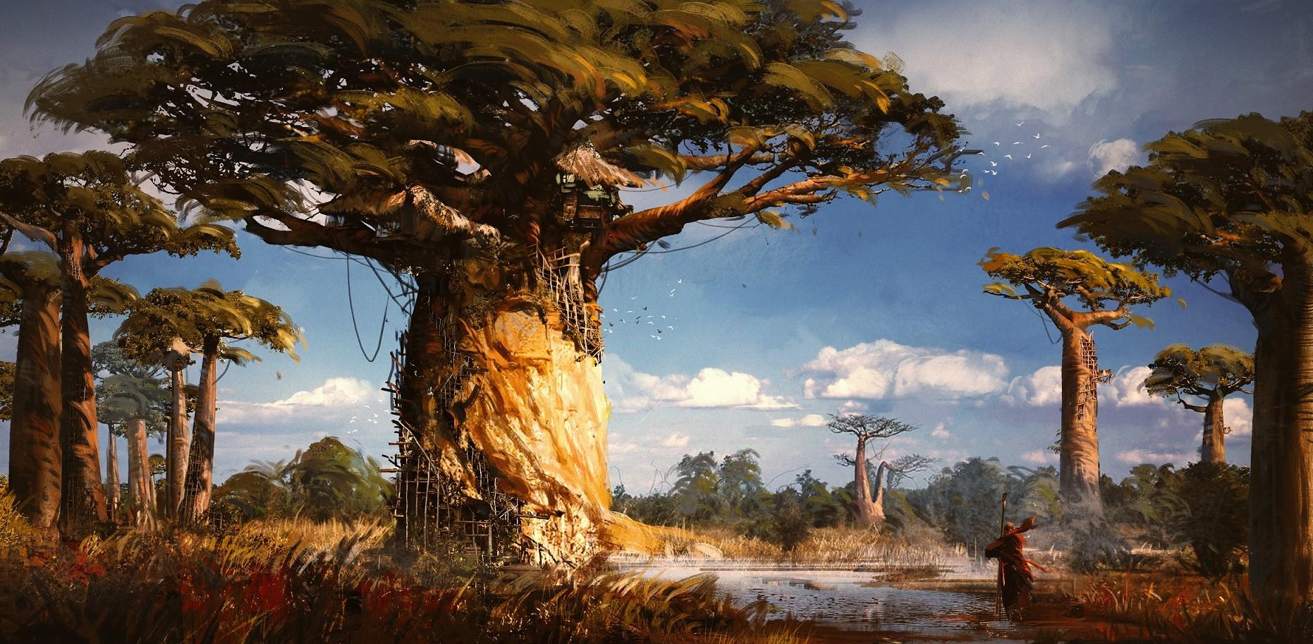 donglu-yu-baobab-treehouse-lowres.jpg