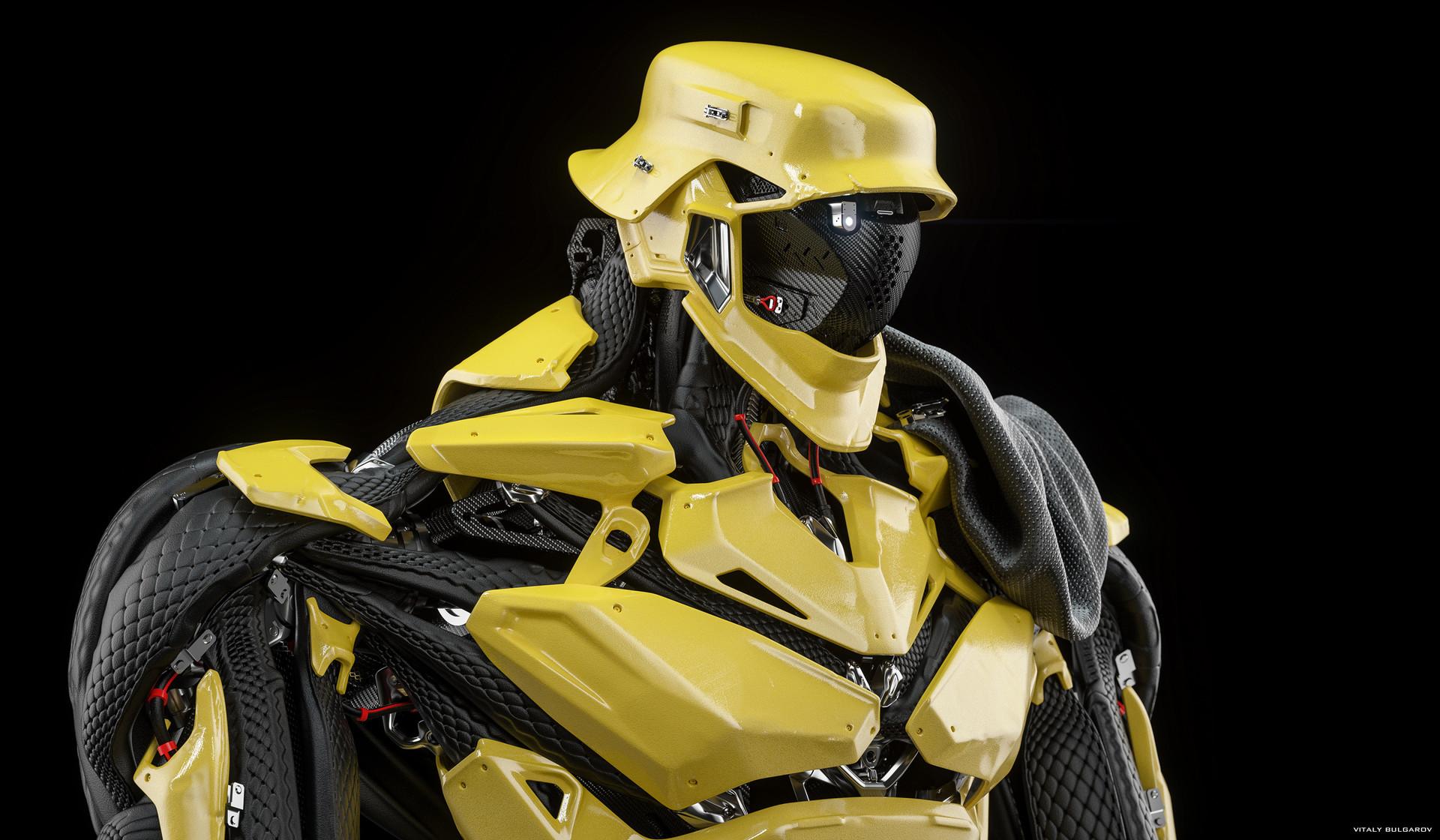 vitaly-bulgarov-gladiatorrobot-03.jpg