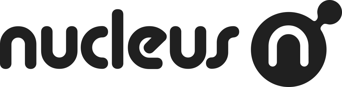 nucleus_logo_NEW3.png