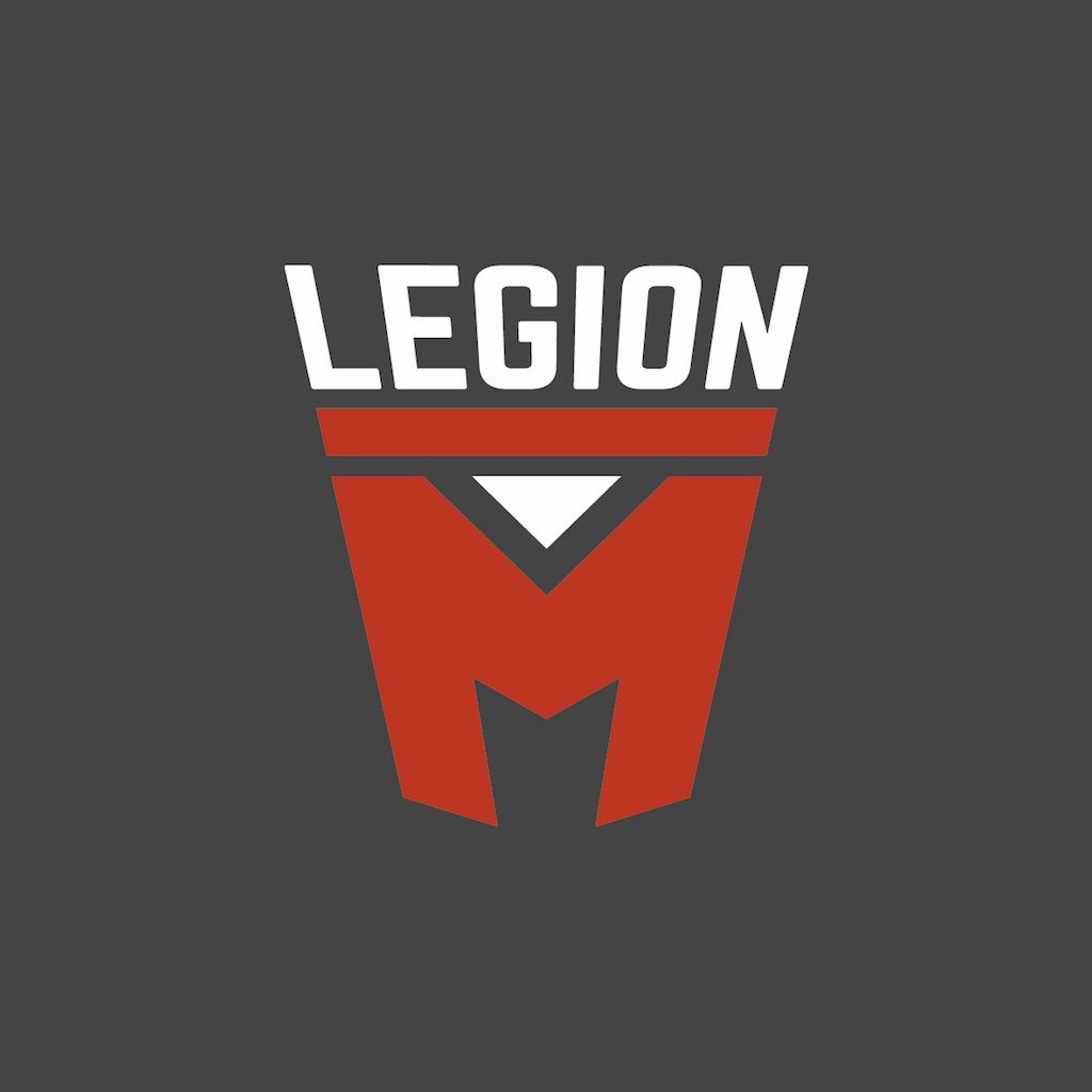 legion_m_color_vertical_on_black 1024 x 1024.jpeg
