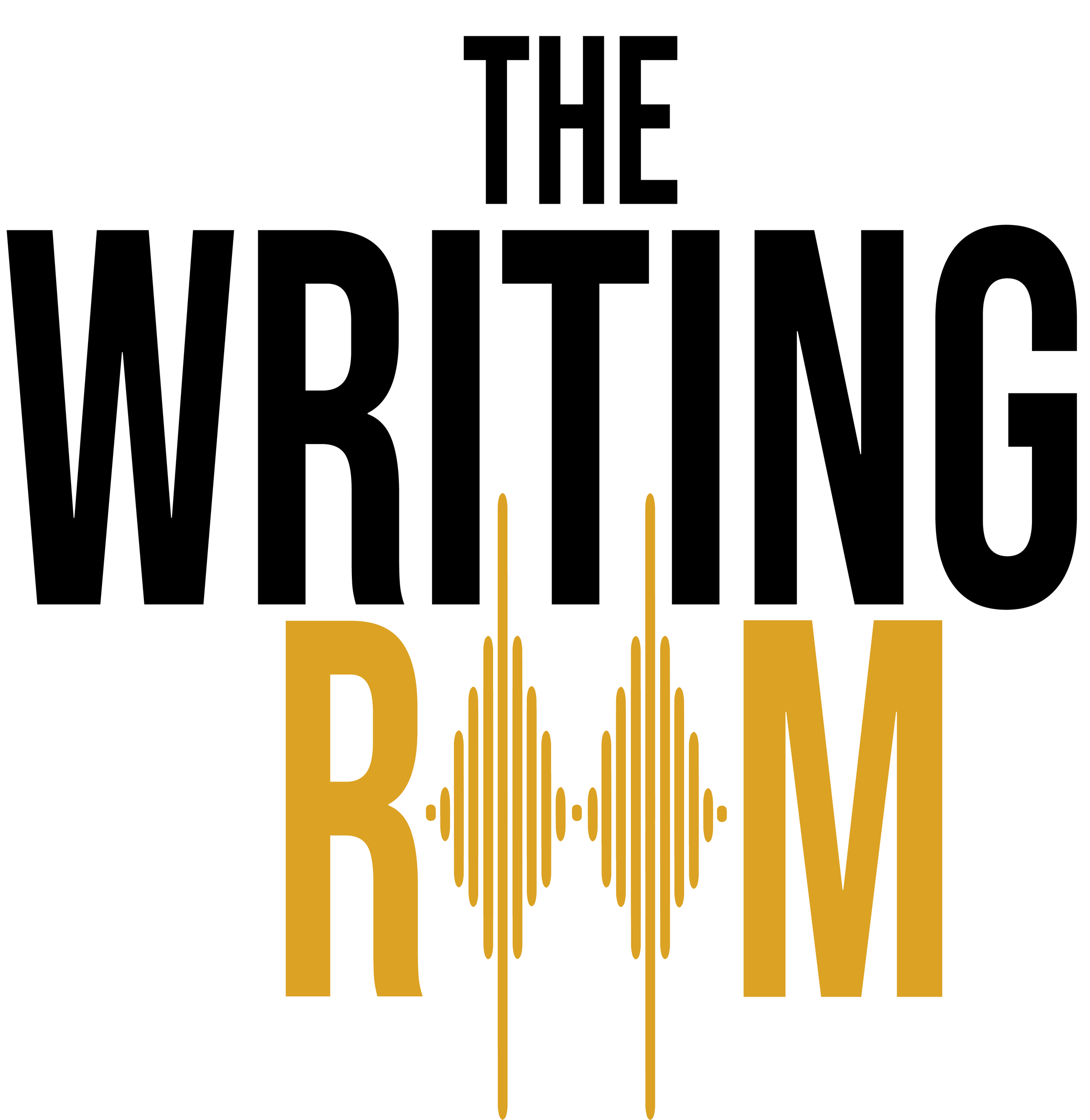 TheWritingRoomFinal JT PNG Export.png