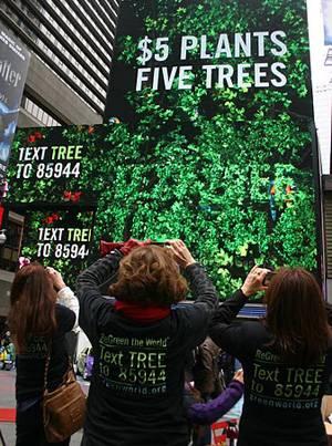 txt-tree.jpg