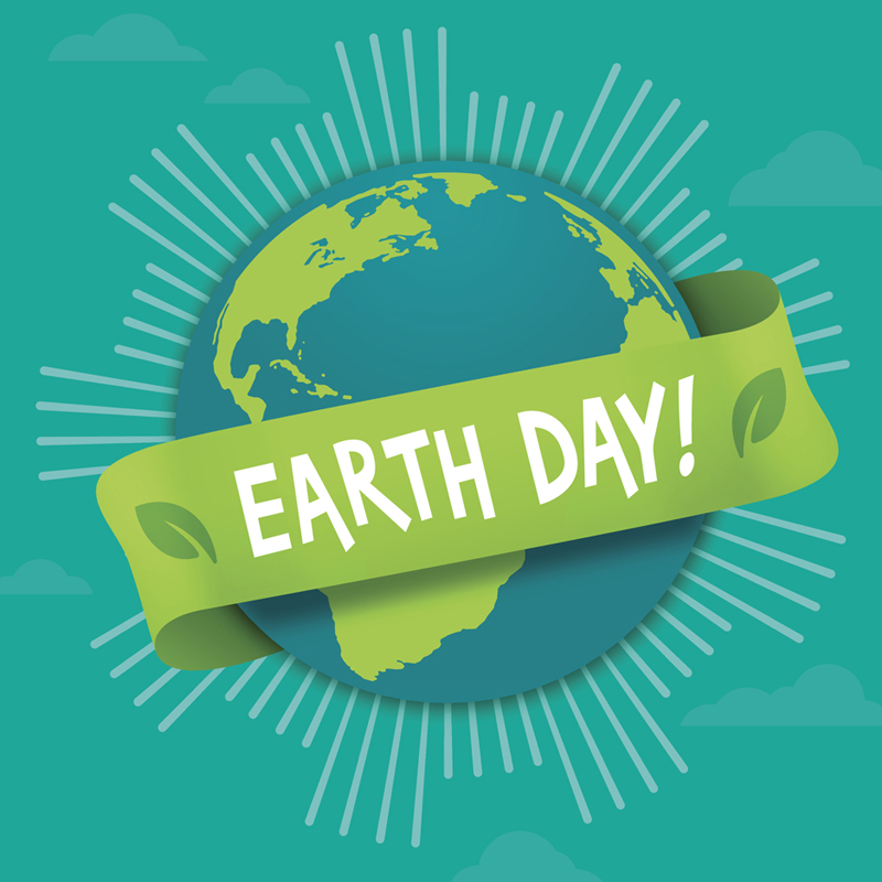 Earth-Day-2019-web-logor.jpg