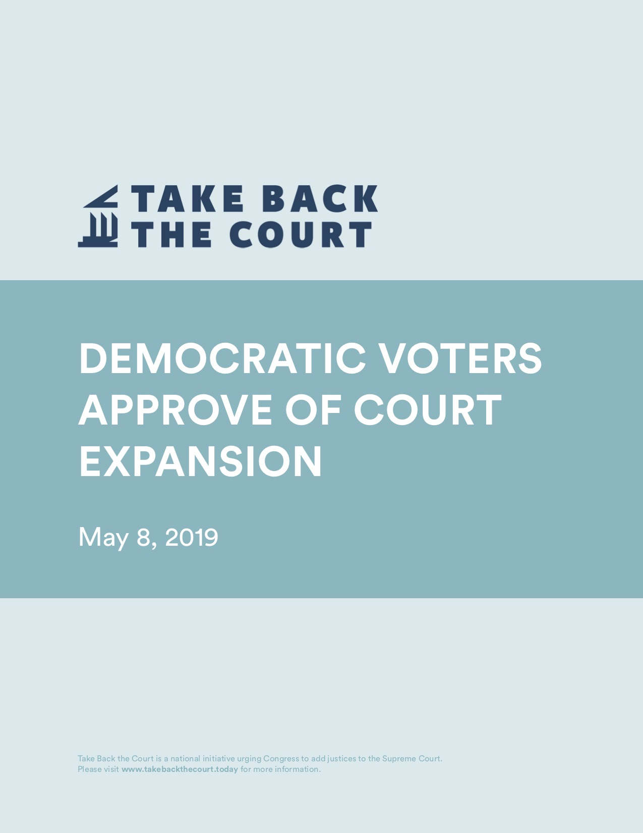 Democratic+Voters+Approve+of+Court+Expansion-1.jpg
