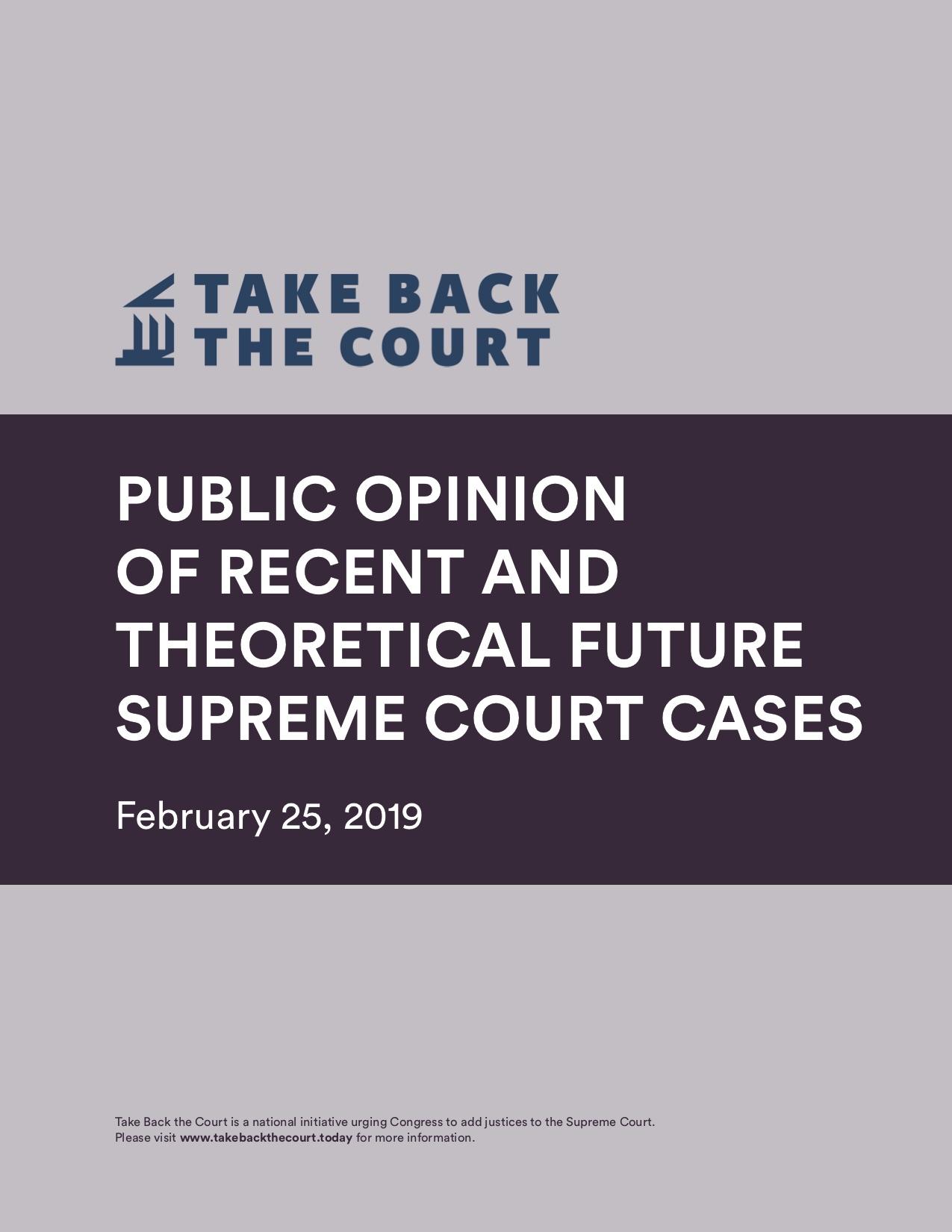 Recent+SCOTUS+cases.jpg