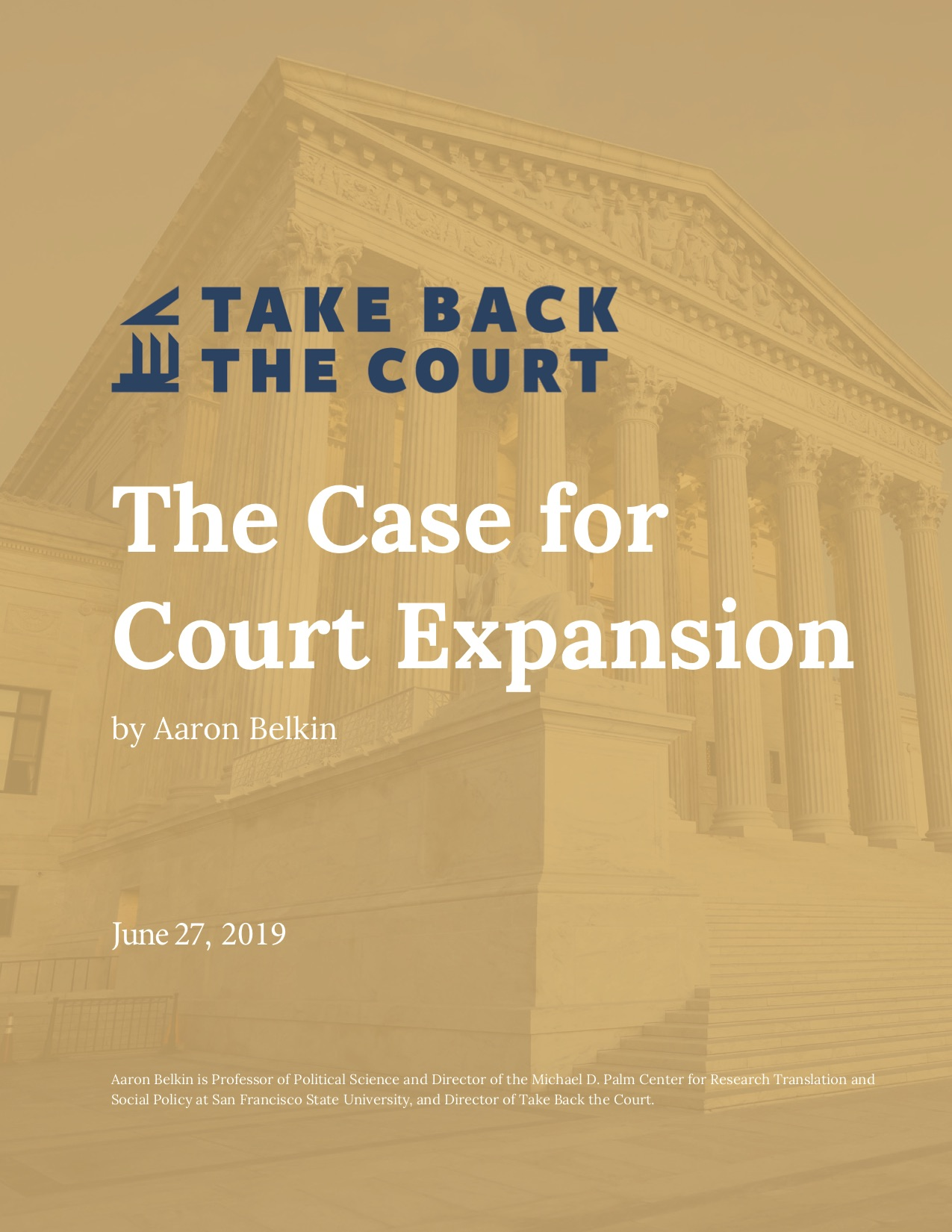 The+Case+for+Court+Expansion.jpg