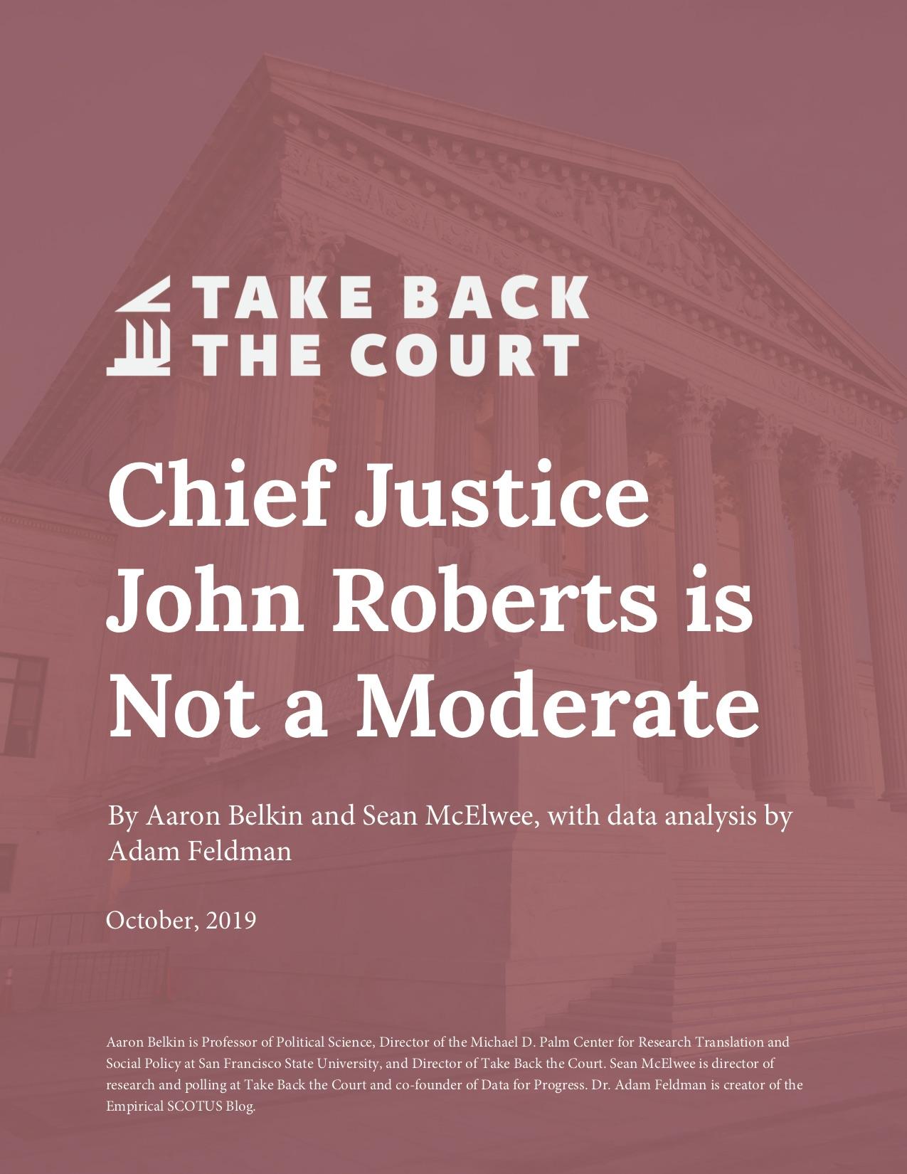 moderate-cover.jpg