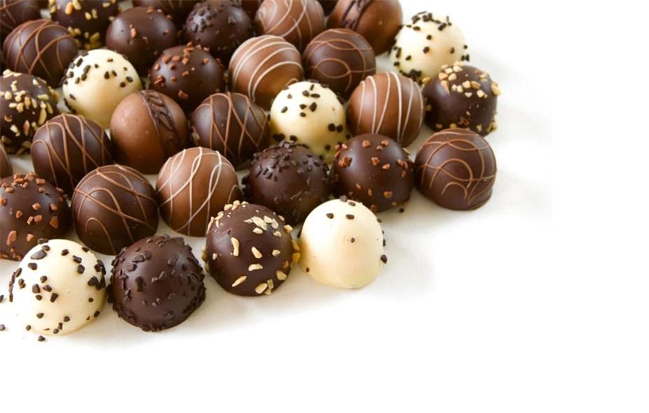 chocolate-balls.jpg